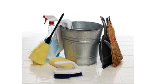 家屋や倉庫の片付け時にでる不用品の買取り、引き取りはリサイクルショップ 福岡Wishへ