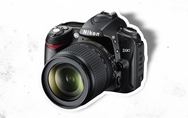 カメラ・デジタルカメラの買取