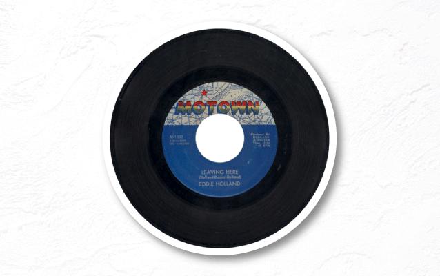 レコードの買取